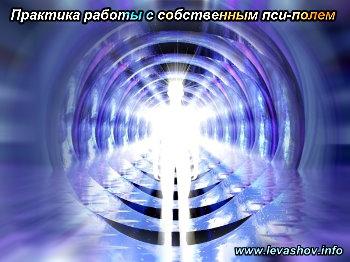 http://jizn.my1.ru/levashov/psipole.jpg